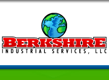 Berkshire Industrial Services, LLC